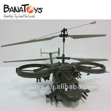 4CH avatar rc helicopter for sale with GYRO