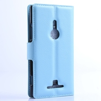 Best quality OEM power bank case for nokia lumia 925