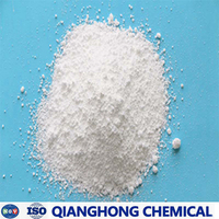 High quality high purity best price magnesium hydroxide Mg(OH)2 for Flame retardant medicine food electronic with ISO 9001