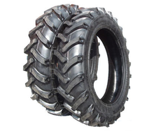 Hot sale agriculture tyre 14.9-26 18.4-26