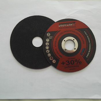 abrasive cut off wheels +30% Performance