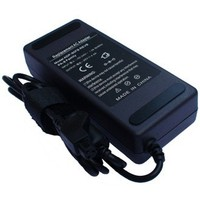 High quality new adapter for Dell 19.5V 3.34A PA-9, 7.4*5.0 DC Jack adapter