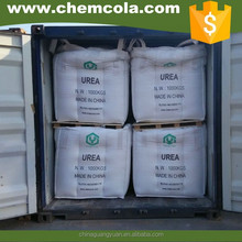 technical grade urea for AUS32/ DEF Chinese prill