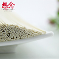 Changshou XiangNian Vegetarian Noodles Wholesale