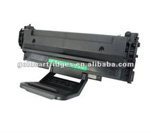 original quality premium toner cartridges ML1610 for Samsung ML-2010 Compatible Toner ML2010 ML2510 ML2570 ML2571 SCX4521