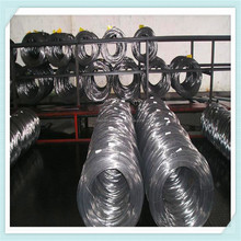 bearing steel wire rod