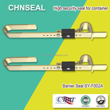 high security container barrier seals with good price