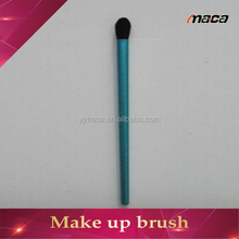 Professional bobby brown make up brushes