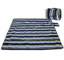 large disposable custom picnic Blanket | Great for Camping,waterproof and Easy Folding Portable and Lightweight Fleece