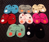 /product-detail/wholesale-newborn-baby-0-3-months-crochet-slippers-colorful-baby-booties-handmade-30-pairs-lot-60631868065.html