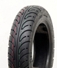 Cross country price for motorcycle tyre 275 17