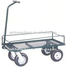 nursery cart tc1411