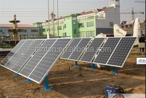 New design Solar energy 5 years gurantee time save fuel 30% economy for petrol(ongrid and off grid)