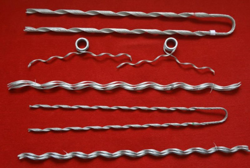 hot galvanized steel wire Electrical hardware, hinges and handles