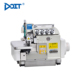 DT3216D-EUT DOIT 5 Thread Electronic Auto Trimmer Computerized Industrial Overlock Sewing Machine For Sale