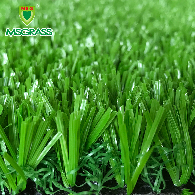 PE material indoor soccer field for sale,artificial grass prices football