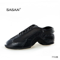 Hot Sell SASAN Soft Leather Jazz