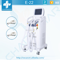 factory direct sale shr ipl photo skin rejuvenation beauty machine / ipl machine