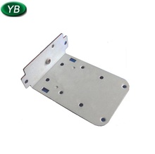Sheet metal stamping part, 316 stainless steel stamping part with custom fabrication services