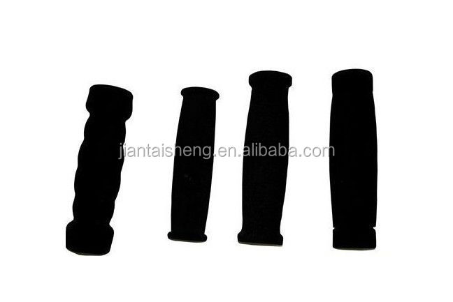 high quality rubber sleeve for handle