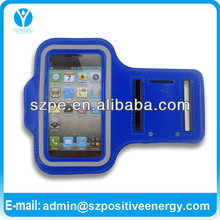 china products 2013 New phone accessory high quality fashion hot Sport ArmBand Case for iPhone 5/5s,sport case iphone