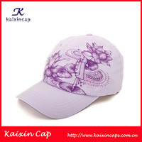 2014 OEM Baseball Cap /sport hat custom Embroidery logo headwear (High Quality)