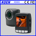 High Quality Factory Price HDMI FHD 1080P DVR Car Dashcam