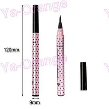 makeup products Long Lasting Liquid Eyeliner Pen