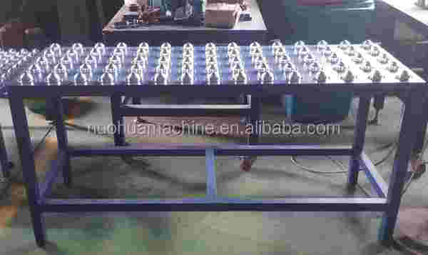 Ball Transfer Conveyor /Table/Unit Platform