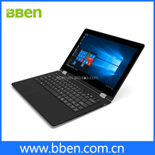 Simply S18 10 inch Intel Baytrail-T 8300 Windows10 OS 8400 battery NFC/WIFI/GPS 3G tablet