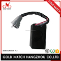 Elegant Shape Motorcycle Coils Racing Motorcyle Ignition Cdi