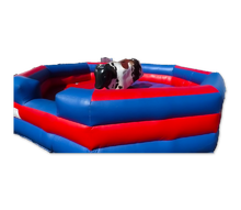 China wholesale inflatable mechanical bull rodeo bull riding machine for sale