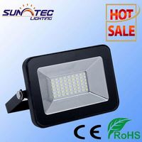 Trade Assurance Factory Price 160 watt led flood light