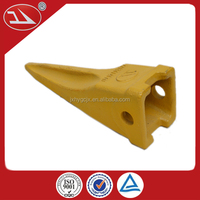 China Supplier Wear Resistant Casting Mining Bucket Tooth 2713-1219TL