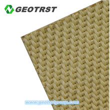 High volume PP polypropylene woven material geotextile tube bag sand bags for flood Geotextile for Shore coastline protection