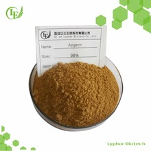 Manufacturer Provide High Purity Chamomile Extract