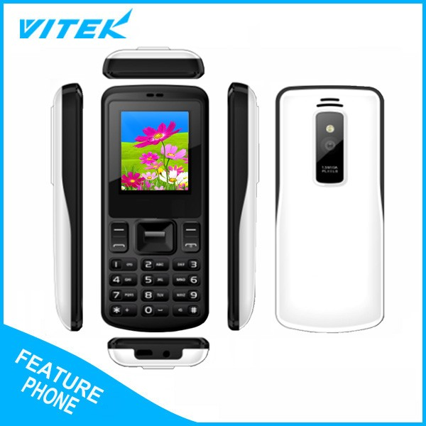 Oem Accept Aaa Quality New Promotion Low Price Gsm Telephone VTEX Made In China