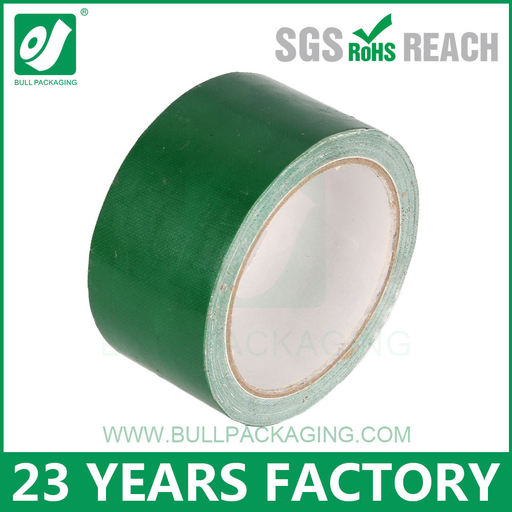 70 mesh Cloth rubber tape