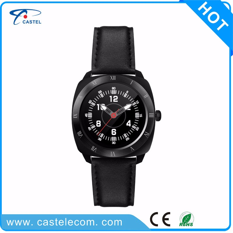 Cheap Android Smart Calling Digital Bluetooth Watch