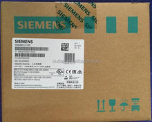 SIEMENS SINAMICS V20 Frequency Inverter 6SL3210-5BE17-5UV0