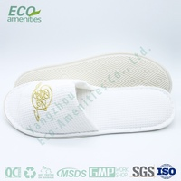 High End Generic clinic comfort shoes/indoor slippers is hotel slipper