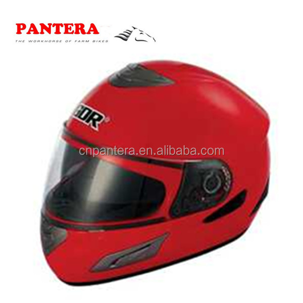 PT826 High Quality Cheap ECE DOT Full Face Flip-up Wholesale Motorcycle Helmets