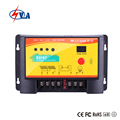 pwm 20a solar charge controller