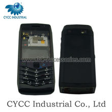 Full Housing for Blackberry 9100 Carcasa
