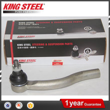 Kingsteel Tie Rod End for Toyota Camry ACV40 2006-2011 45470-09100