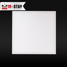36w led penel light 60 60 factory direct sale competitive price CE RoHs 230v led ceiling panel lamp