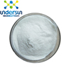 99% purity Sodium butanoate powder