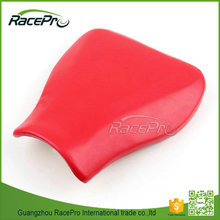Rider Front Seat Cover Motorcycle for Honda CBR600RR (2007-2008)