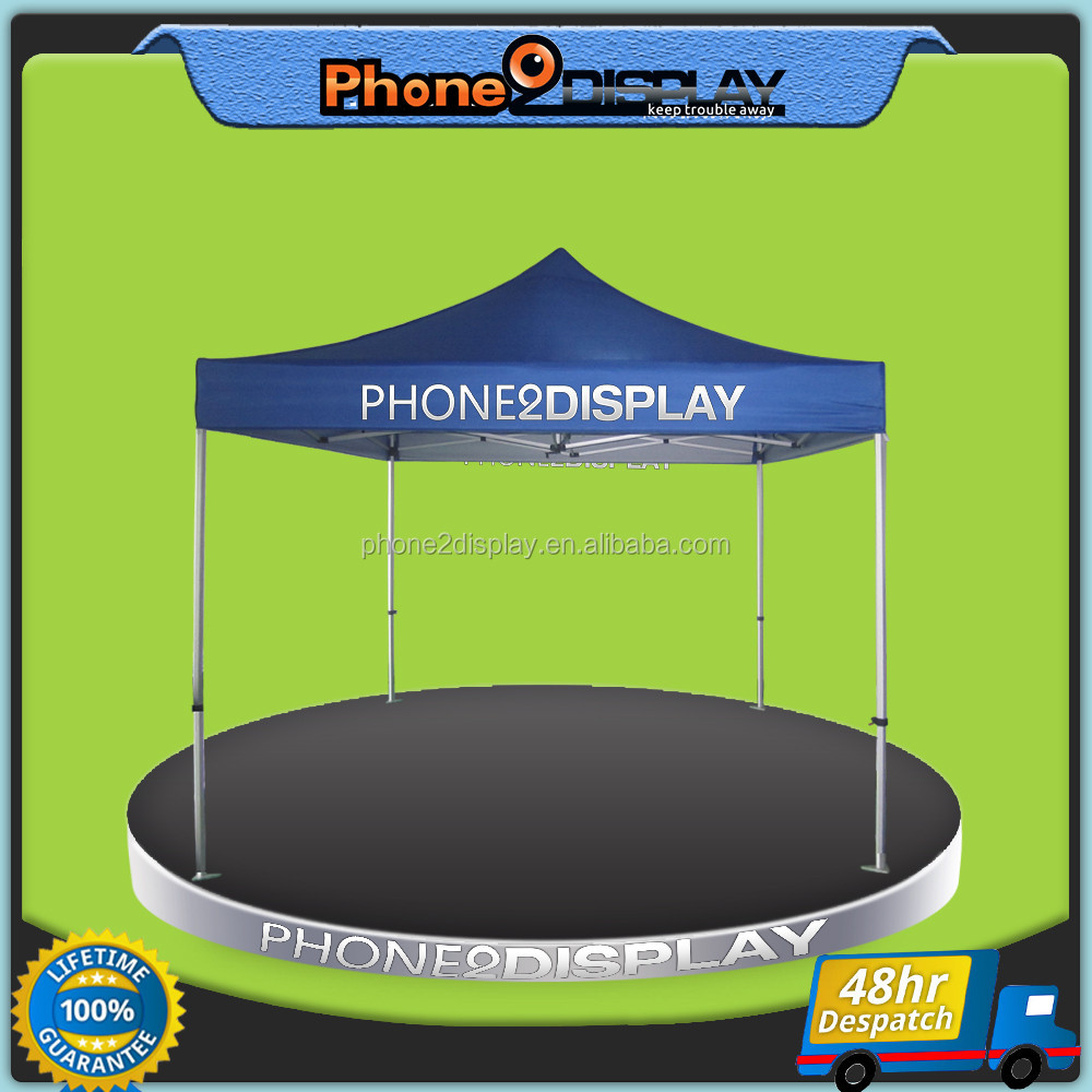 10ft portable sporting events large outdoor canopy