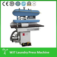 Various industrial 100kg Garment Drying Machine